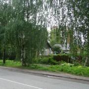 Ленина №133.2014 г.