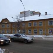 Ленина №38.2010 г.