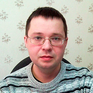 Мацук Александр Михайлович