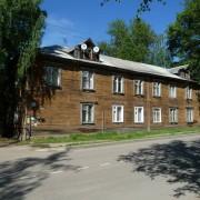 Оплеснина №24.2014 г.