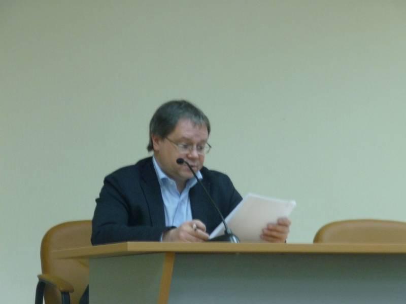 В Сыктывкаре увековечат память секретаря президиума Верховного Совета Коми АССР А.П.Батмановой