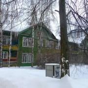 Советская №27.2012 г.
