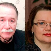 М.А.Мацук и Н.М.Игнатова