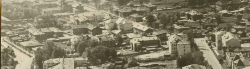 Куратова 1946 г.