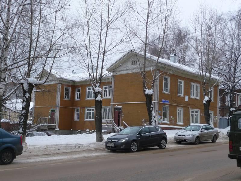 Куратова №13.2014 г.
