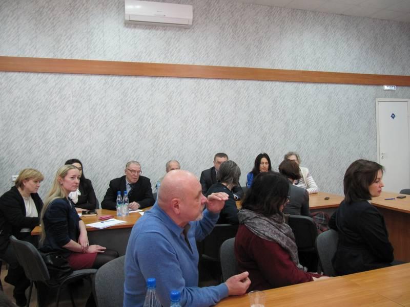 Ученые о зимнем символе Республики Коми