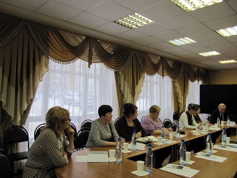 Перспективы изучения жизни и творчества Питирима Сорокина