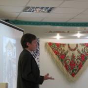 Презентация фольклорного сборника