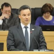 Игорь Ковзель