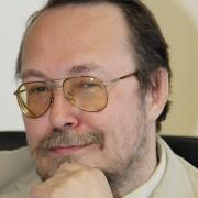 И.Л.Жеребцову присвоено почетное звание Республики Коми «Почетный деятель науки Республики Коми»