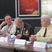 К юбилею Победы в Великой Отечественной войне