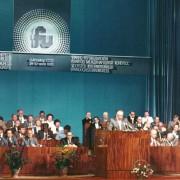 6 конгресс финноугроведов