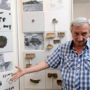 Юбилейный мультифестиваль «Ыбица» выйдет на новый культурологический уровень (БНК)