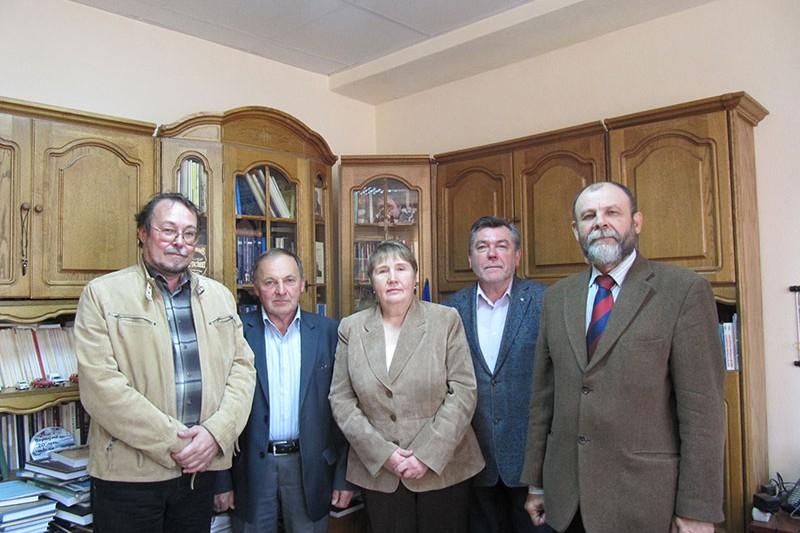Принято Положение о Совете директоров Коми