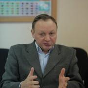 Евгений Цыпанов. Фото respublika11.ru