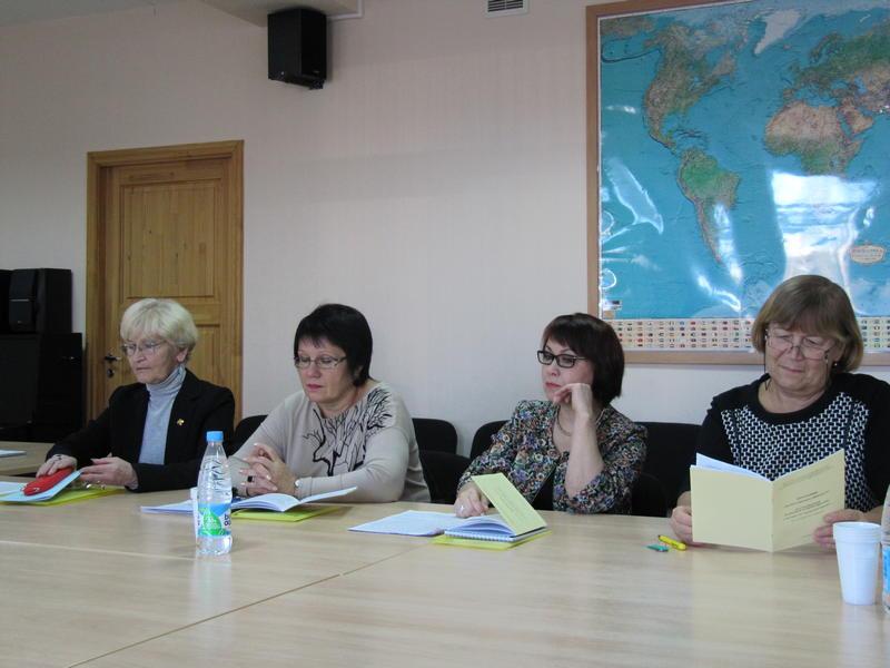 Симпозиум «Исследователи народов и культур Евразии»