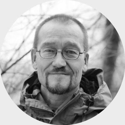Коми ученый получил первую премию литературного конкурса Общества Кастрена