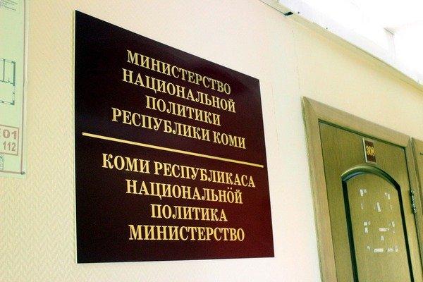 Фото Катерины Клепиковской
