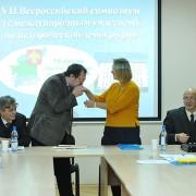 В Сыктывкаре ученые из России, Белоруссии, Казахстана и Словакии обсудят проблемы исторической демографии