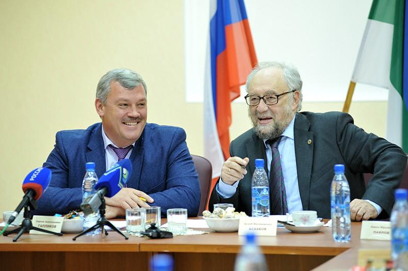 Фото komiinform.ru