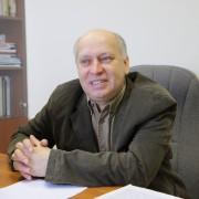 Юрий Шабаев: Навязывание культурных ценностей – это покушение на права человека (ИА «Комиинформ»)
