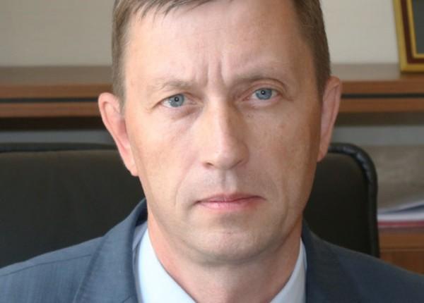 Манжуров И.Л.