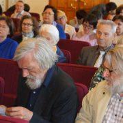 Исследовательские труды о жизни и творчестве Каллистрата Жакова представят на международном научном симпозиуме в Сыктывкаре (Министерство национальной политики Республики Коми)
