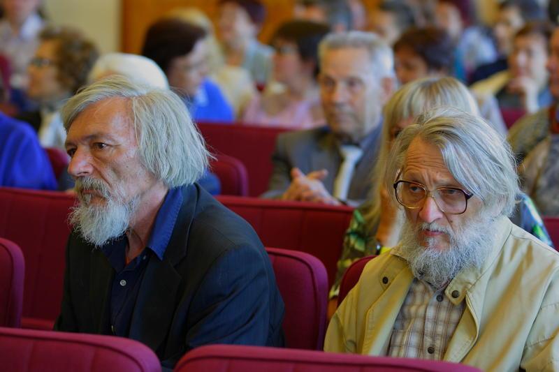 Фото А.В. Ильчукова