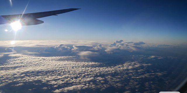 Комиретро: в Коми летчики появились раньше, чем самолеты (ИА «Комиинформ»)