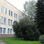 Российские, польские и бельгийские ученые обсудят в Сыктывкаре проблемы исследования фольклора и традиционной культуры (ИА «Комиинформ»)