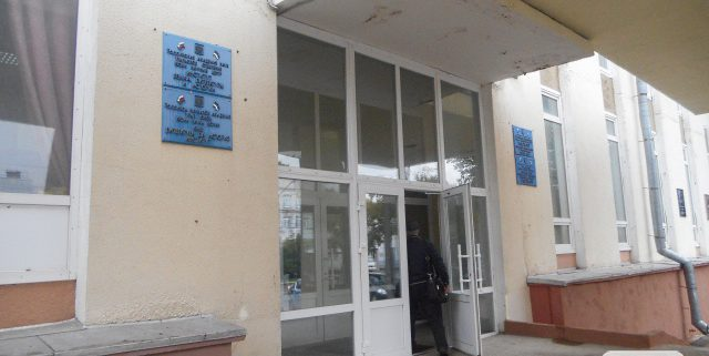 В Сыктывкаре состоится международная фольклорная конференция ( ИА «Комиинформ»)