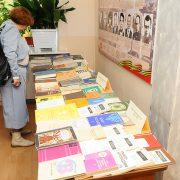 Более 40 ученых собрались в Сыктывкаре, чтобы познакомиться с фольклором коми