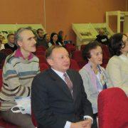 XVI Международный симпозиум по изучению пермских языков