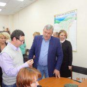 Сотрудники ИЯЛИ Коми НЦ УрО РАН активно участвуют в деятельности национальных общественных организаций Республики Коми