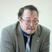 """Ученые расскажут об истории Коми края в картинках (ИА """"Комиинформ"""")"""