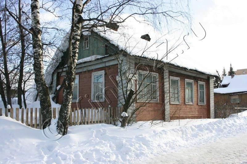К. Маркса 171 (Фото с сайта simbiozz.ru)