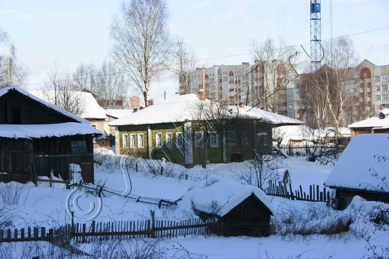 К. Маркса 179 (Фото с сайта simbiozz.ru)