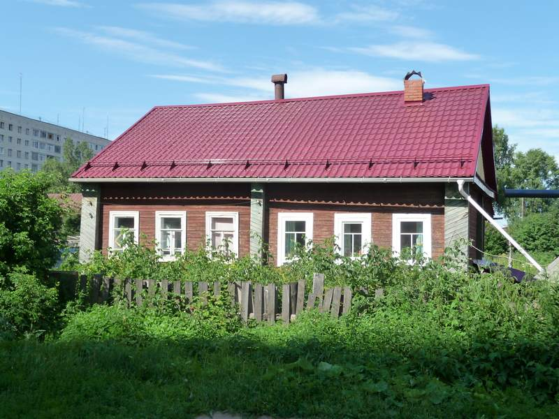 К. Маркса 183