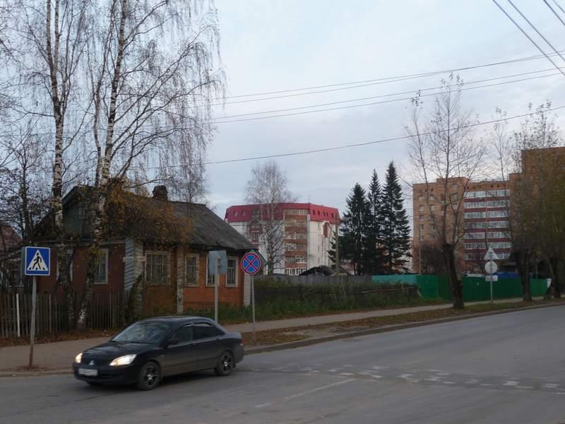 К. Маркса 171. 2014 год