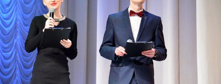 В Гимназии искусств при Главе РК были объявлены победители XX республиканской конференции участников туристско-краеведческого движения «Отечество-Земля Коми».