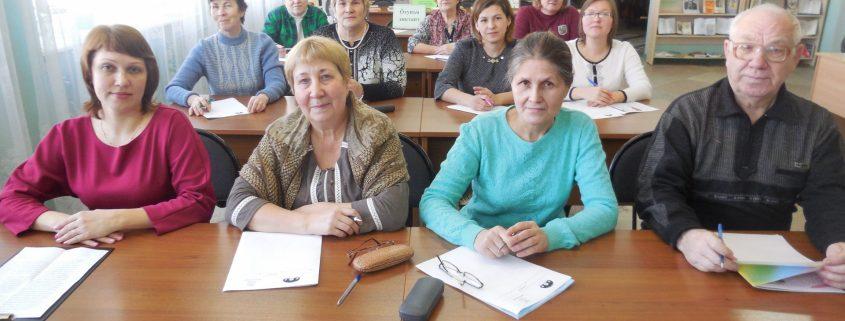"""Всеобщий диктант на коми языке написали более двух тысяч человек (ИА """"Комиинформ"""")"""
