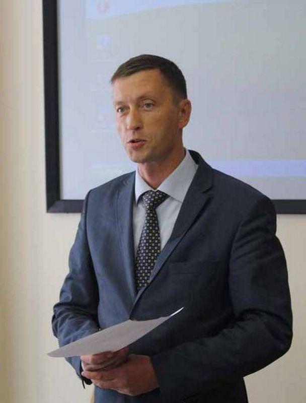 И.Л.Манжуров