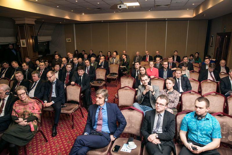 Минск: дискуссии и соглашения о сотрудничестве