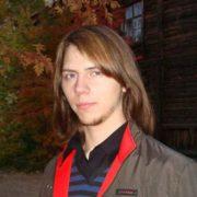 Поздравляем А.А.Нисковского с успешной защитой диссертации на соискание ученой степени кандидата исторических наук!