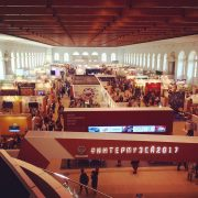Участие ИЯЛИ в международном фестивале «Интермузей»