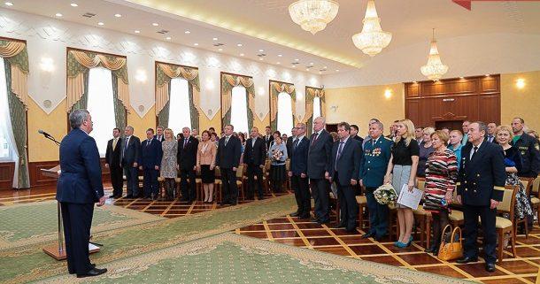 Фото с сайта www.bnkomi.ru