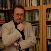 Ученые-гуманитарии вошли в состав Общественного совета города Сыктывкара