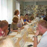 Книжный фонд Коми пополнится новыми изданиями (БНКоми)