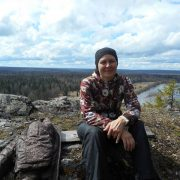 Итоги экспедиции Печорского фольклорного отряда