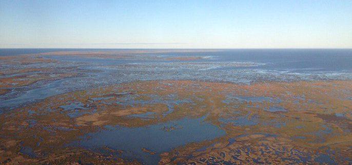 Освоение Арктики обсудят ученые в Сыктывкаре (Комиинформ)